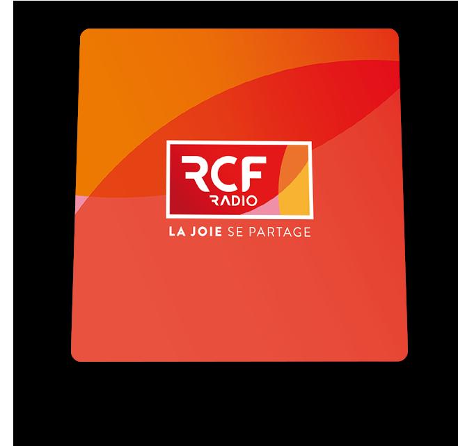 RCF-radio-cashless-my-weecop