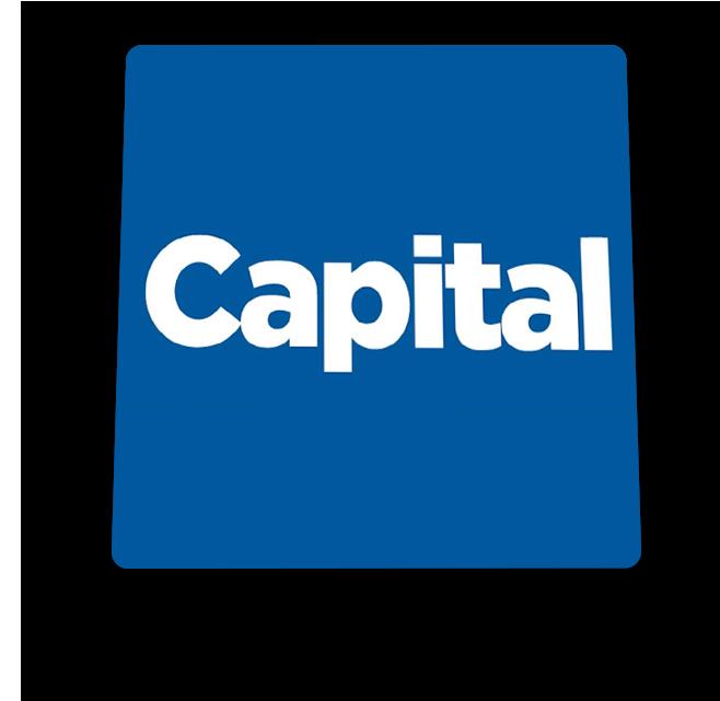 capital-magazine-cashless-my-weecop
