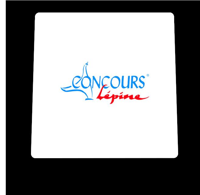concours-lepine-cashless