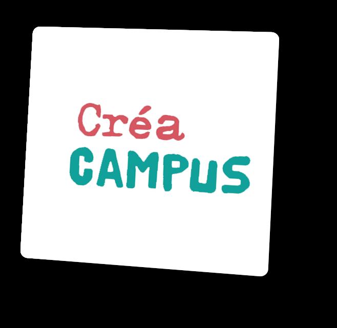 crea-campus-etudiant-entrepreneur