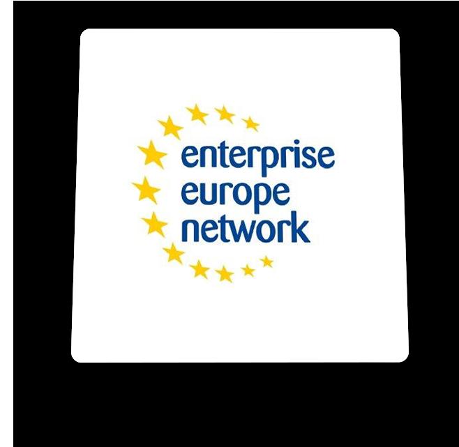 enterprise-europe-network-een-cashless-my-weecop