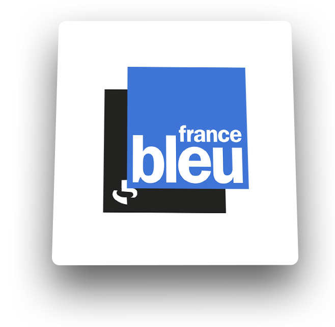 france-bleu-cashless-my-weecop