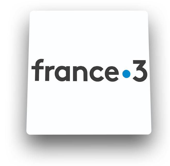 france3-cashless-my-weecop