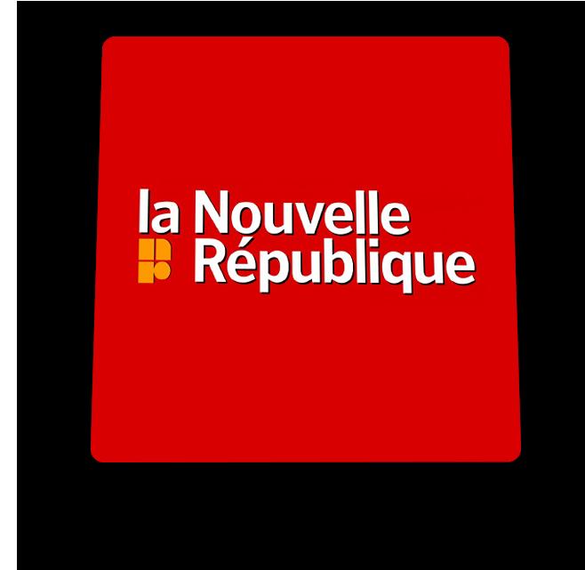 la-nouvelle-republique-cashless-my-weecop