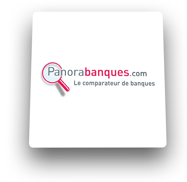 panorabanques-cashless-my-weecop