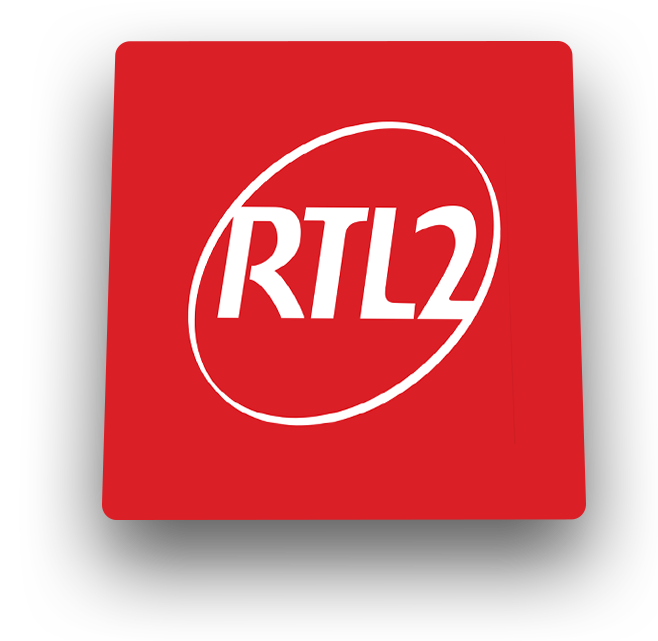 rtl2-cashless-my-weecop