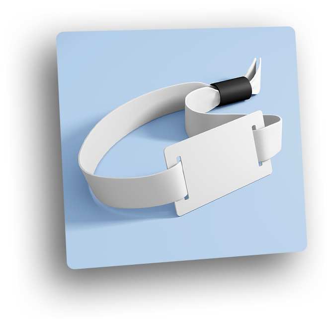 cashless-bracelet-non-personnalise
