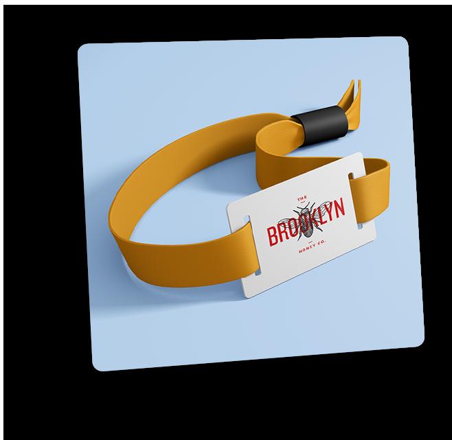 cashless-bracelet-personnalise-brooklyn