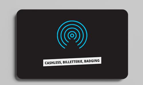 carte cashless my weecop