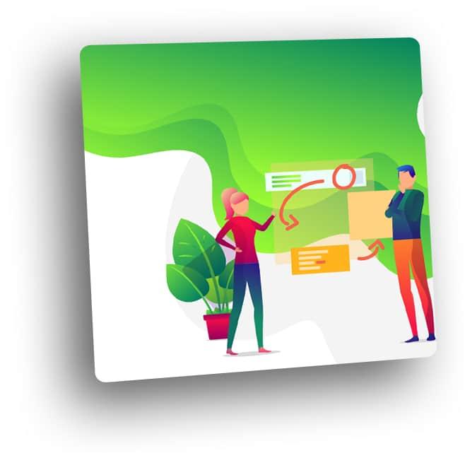 Aucun frais de transaction avec Weecop